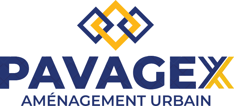 Pavagex