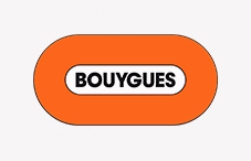 Groupe Bouygues
