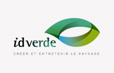 Groupe Idverde
