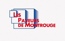 Les Paveurs de Montrouge