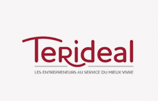 Terideal Segex